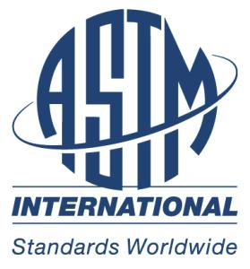 ASTM Proficiency Testing