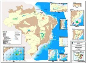 Brazilian Local Content Regulation / Concession Model - Agreement with the ANP ANP: National Agency of Petroleum Union Concession of Exploratory Blocks Signing Bonus Minimum Exploratory Program (PEM)
