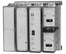 Reverse power relay and protection Page 1 Issued June 1999 Changed since July 1998 Data subject to change without notice (SE980053) (SE980054) Features Micro-processor based time directionalcurrent