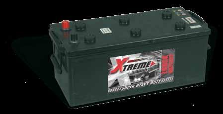 marine catalogue heavy-duty batteries These starting batteries are top quality.