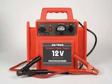 marine catalogue professional booster BAT/44891 BAT/44892 Features 12V Portable Booster Pack Battery 12V - 17Ah*1 Peak Amp: 1700 Amp ; 500 CCA 12V Automatic 4 stage switching charger 12V-2A Maximum