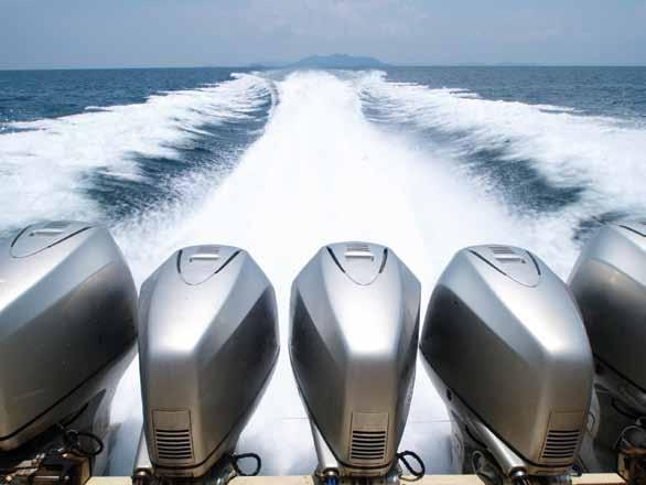 powerboat batteries POWER BOAT BATTERY In order to meet the special demands of the Marine industry we have a complete range of POWER BOAT batteries.