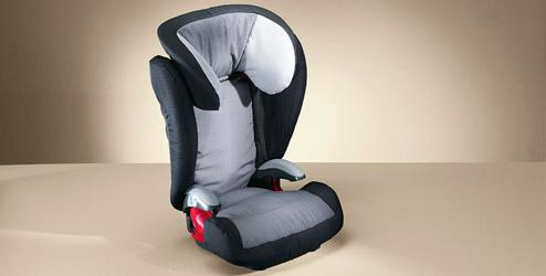 Child Seat Kid for Group