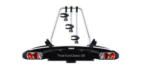 39050209 95516341 17 32 531 95516429 17 32 608 Thule Towing