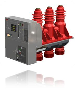 Interlocks UniSec switchgear is equipped with all the interlocks and accessories able to ensure top-level safety and reliability for both the installation and operators.