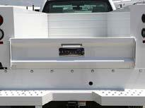 capacity adjustable divider shelves M Includes