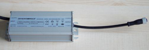 Power:40W DC Output Voltage 61-121 V Qty of