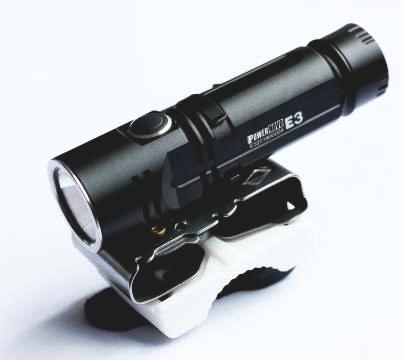 P1 OWER E TM E3 Sports Set The Playfox E3 is a must-have for flasholics and lumen lovers.