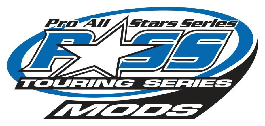 2017 PASS MOD Tire policy 2017 PASS MOD Rules Each team will start the season with 4 new race tires that will be registered with tech. These will be registered as your 4 race tires for race number 1.