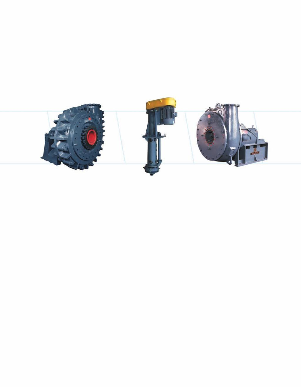 >> LSR Pumps >> LCV (Vertical) Pumps >> LSA-S Pumps Superior hydraulic design, groundbreaking materials and precision manufacturing, give the LSR an incredibly low Total Cost of Ownership.