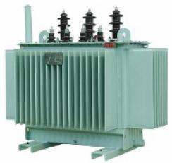 Without transformers the widespread distribution of electric power would be impractical.