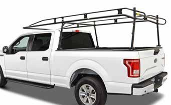 "Long Bed (F-0, F-0) #0000+#000 Extended Cab/Crew Cab Long Bed (F-0, F-0) #000+#000 Extended Cab/Crew Cab Short Bed "" to 8"" (F-0, F-0) #00 Optional Extra Crossbar HEAVY-DUTY CARGO RACK FOR FULL-SIZED"