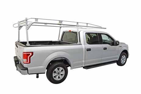 ") FOR TRUCKS WITH SHELL BLACK ONLY #0000+#00 Standard Cab Long Bed (F-0) #0000+#00 Extended Cab/Crew Cab Long Bed (F-0) #000+#00 Extended Cab/Crew Cab Short Bed "" to 8"" (F-0) #0000+#00 Extended"