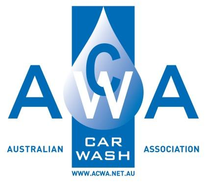 AUSTRALIAN CAR WASH INDUSTRY BENCHMARK SURVEY 2013 This survey was undertaken in response to many requests for information about the car wash industry in Australia both the current position and the