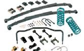 ".. 179.99 set FSB883 1975-79 1-1/8""... 179.99 set A8500302 1968-74 Front Sway Bar Factory style front sway bars for 1968-74 models. Zinc-plated for corrosion resistance."