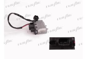 Electric plug: 2M Description: Audi A4 00> - A6 97> VW Passat 96>