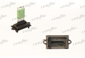 Impedance R2 (Ohm): 1,17 Impedance R3 (Ohm): 3 Description: