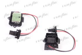 Manual A/C Impedance R1 (Ohm): 0,26 Impedance R2 (Ohm):