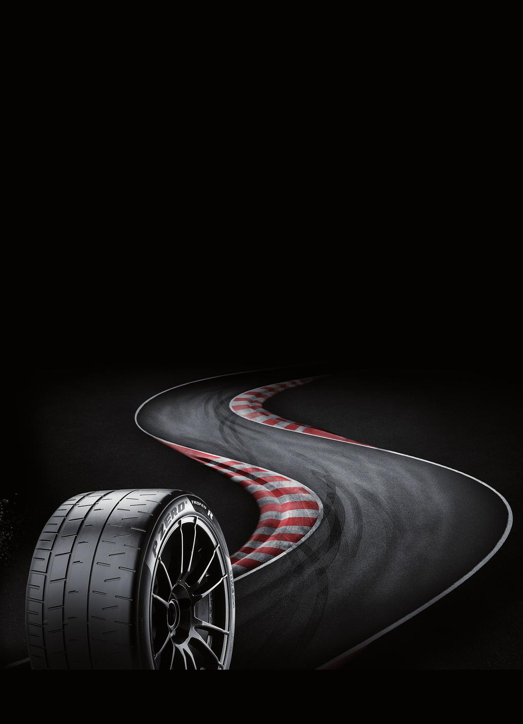LIST RACING TYRES MARCH 1 st,