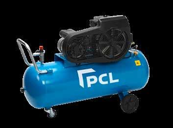 Air Tools Tyre Care Air Tool Nitrogen Inflation Tyre Inflation Oil Lubricated Direct Drive Compressors This new range of great value compressors from PCL are suitable for both trade and DIY