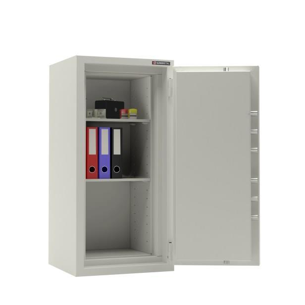 Application KP Strong Safes provide a high degree of protection for storing valuables.