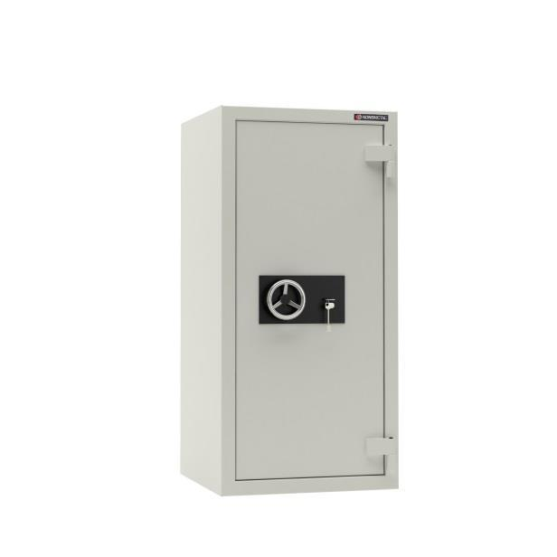 KP Strong Safes are usually used in banks, financial institutions and cashier rooms.