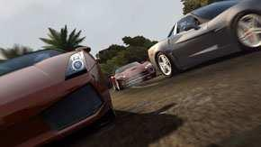 answered. Tips for driving and picking the fastest cars to beat your rivals. CAR LIST // Info on every car in the game.