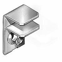 GANG LOCK CYLINDER BODIES Multiple Drawer Gang Lock, Drawer Front Mount For use with Hanging Files, 3/4 Material Timberline System 101 is designed to have lock cylinder mounted in drawer front.