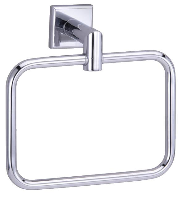 Hook 50 5255CH Euro T/P Holder 50 5260CH Chrome Towel Ring 50 5218SN