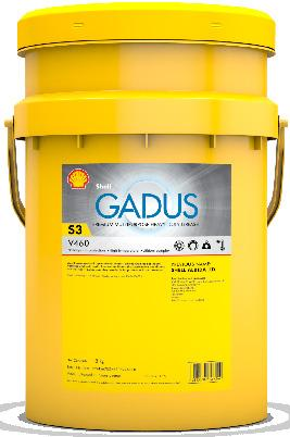 GREASE SHELL GREASE Shell Gadus S3 V460 2 Previous name: Shell Retinax SD 2 Shell Gadus S3 V460 Grease 2 is premium, high temperature grease for heavy duty industrial applications.