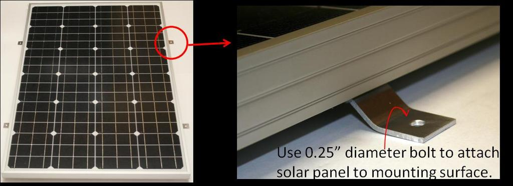 Therefore, solar panels installed in this area should ideally be facing true south at a tilt angle of 25 degrees.