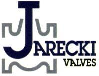 Full Port Valve Size ¼ to 4 Full Port ½ to 4 Reduced Port The Jarecki W Series ball valve is an economical choice for your high temperature and abrasive media valve needs.