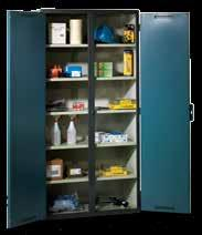 this cabinet an ideal choice for storage of office supplies, shop supplies,