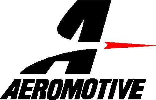 AEROMOTIVE Part # 14134 Subaru Fuel Rails for Top Feed Injectors 02-14 WRX & 07-14 STI INSTALLATION INSTRUCTIONS CAUTION: Installation of this product requires detailed knowledge of automotive