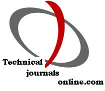 Research Article DESIGN AND STRUCTURAL ANALYSIS OF DIFFERENTIAL GEAR BOX AT DIFFERENT LOADS C.Veeranjaneyulu 1, U.