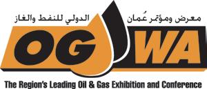 Oman Refining and Petrochemical Exhibition &Conference (ORPEC 2015) Supporting Oman s