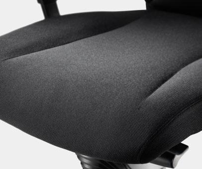 Formstrick Seat with