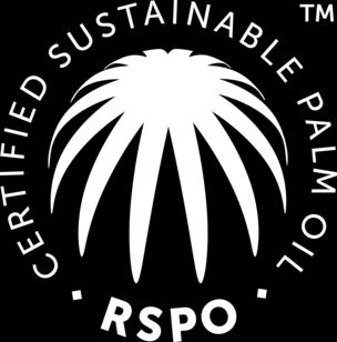 our sustainable future RSPO Supply Chain Models
