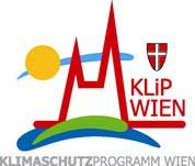 Vienna Climate Protection Programme (KliP) 1999 In 1999, the City of Vienna launched the far-reaching Vienna Climate Protection Programme (KliP).