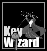 KeyWizard Key Management Software Cylinders and Components SARGENT S KeyWizard 5.
