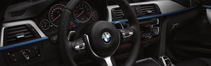 21 Transmissions / Steering and Chassis / Safety and Technology Transmissions / Steering and Chassis / Safety and Technology 22 320i SE 320i Sport 320i Luxury 320i M Sport 320i xdrive SE 320i xdrive