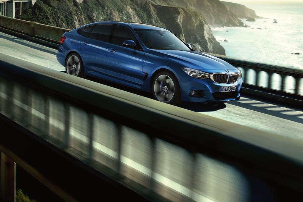 9 Optional Equipment Highlights Optional Equipment Highlights 10 OPTIONAL EQUIPMENT HIGHLIGHTS. MEDIA PACKAGE BMW PROFESSIONAL PLUS.