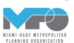 Transportation (FDOT) Partners: