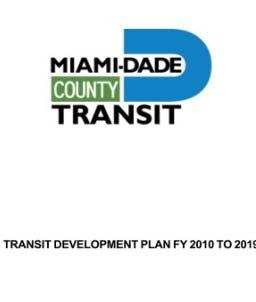 Project Consistency 2002 2004 2005 2006 2007 2009 2015 2016 February Miami-Dade MPO identifies SMART Plan as Highest Priority March Strategic Miami Areas Rapid Transit (SMART) Plan adopted People s