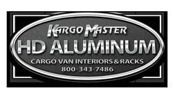 HD Aluminum Products Our new HD Aluminum products bring the durability and quality that Kargo Master