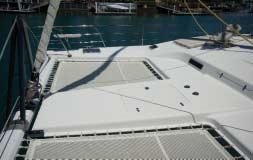 Layout Specifications Launch Date: 2005 Version: Designer: 4 cabins - 2