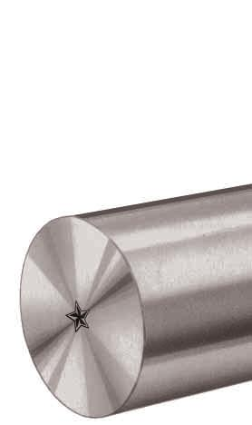 STAR Super Linear Bushings and Super Linear Bushings consist of: a ball retainer with outer sleeve made of polyamide hardened steel segmental load bearing plates with ground ball tracks balls of