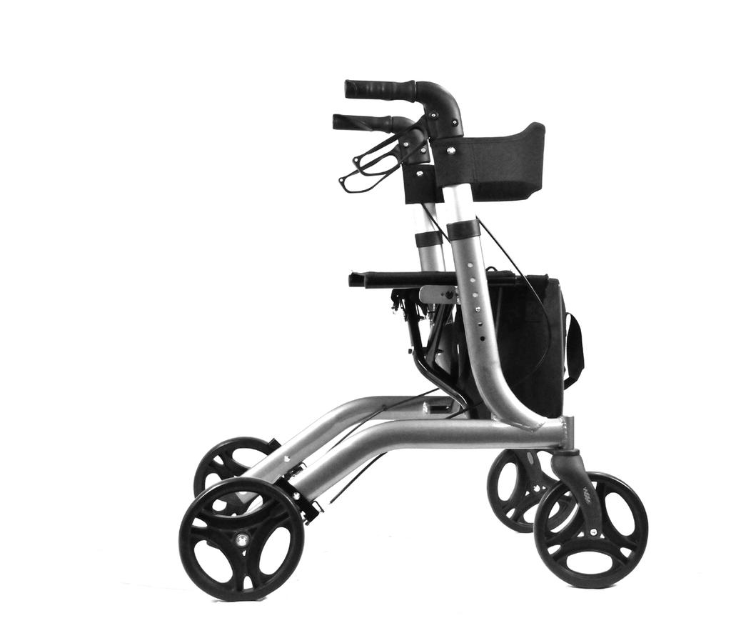 Specifications Name Colour Product Weight Overall Height Overall Width Overall Depth Seat Height Seat Width Seat Depth Folded Width Wheels Euro Lightweight Wheeled Walker