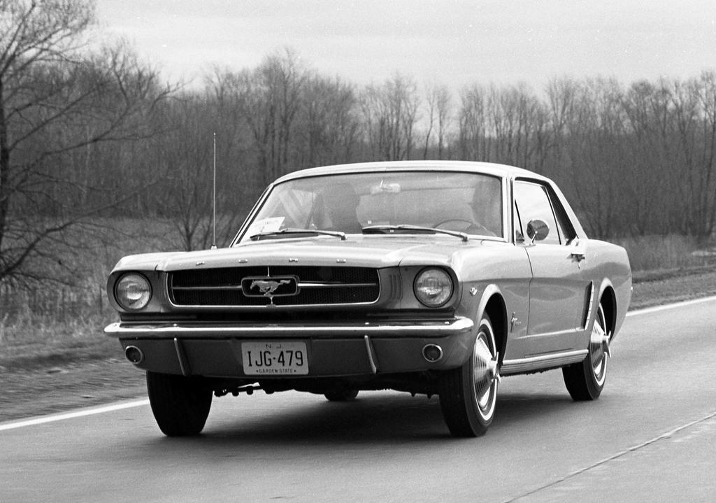 Pony Cars Pony cars are like Muscle cars but are more affordable and less focused on performance.