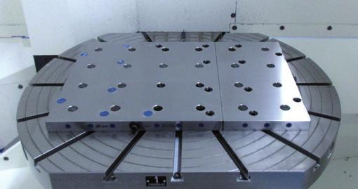 Quick Point Grid Plates Quick Point Multi Grid Plates Applications of Quick Point Multi Grid Plates 16 86 15 15 384 86 16 27